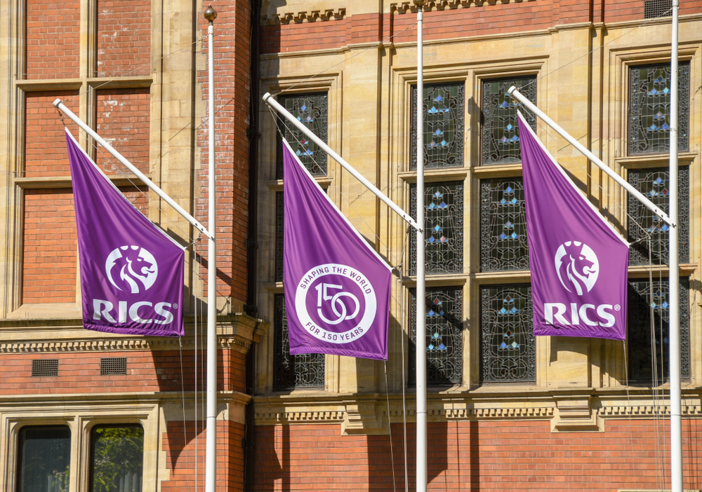 RICS Homebuyer Reports
